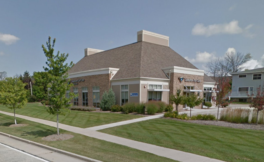 Eye Care, Mequon